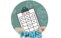 Training Planning and Management System