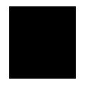 KILA Logo