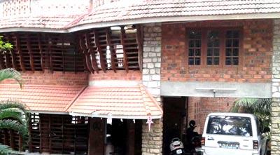 RO, Trivandrum