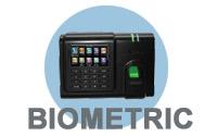 Bio metric Attendance